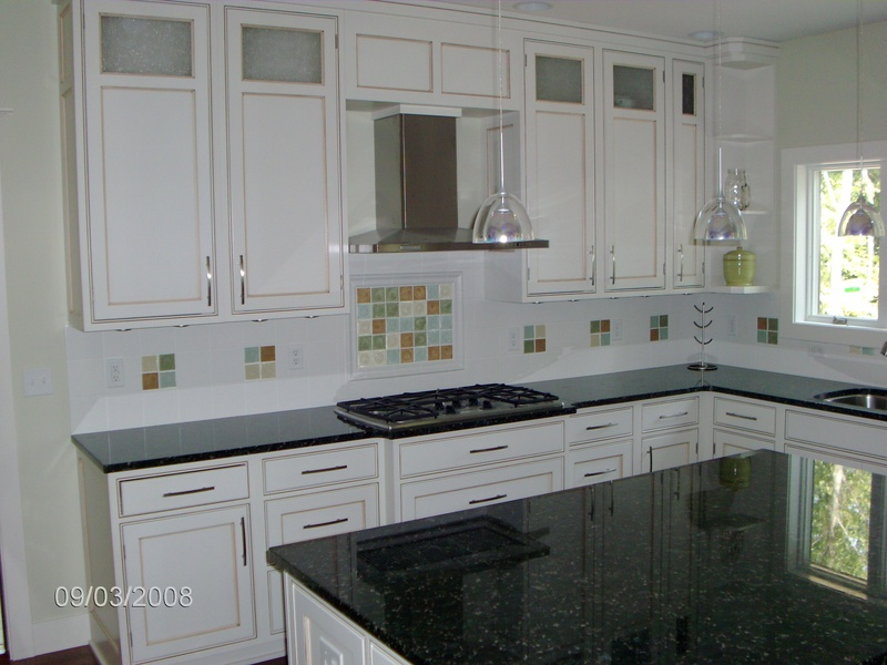 Index furthermore Photo additionally Modern Italian Lcd Black Wall Unit Design Ipc217 furthermore Forsyth as well Ideal Modern Kitchen Color Schemes Wallpaper 7. on kitchen designs photo gallery
